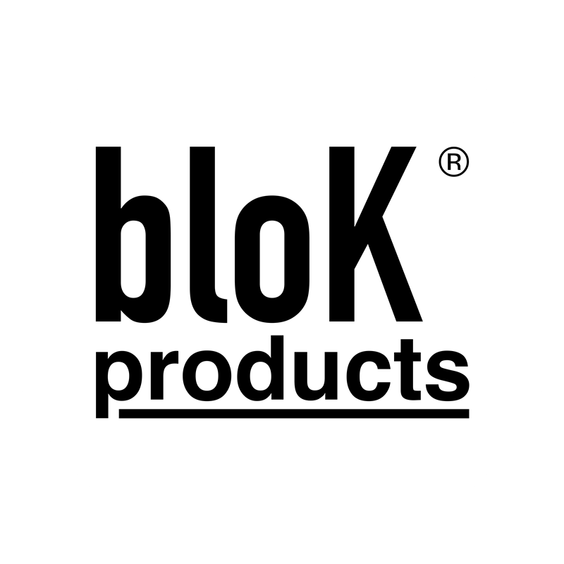 bloK products